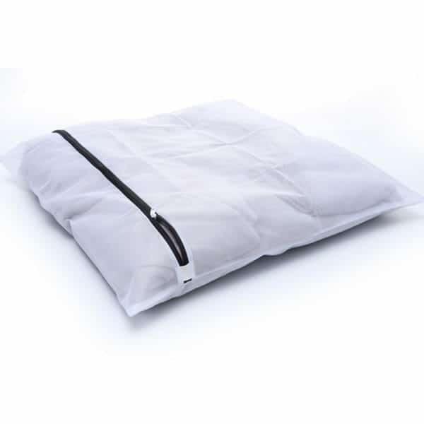 sacos de roupa suja de malha a granel