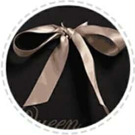 Ribbon Bowknot