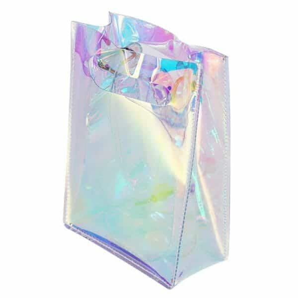 カスタムレジ袋