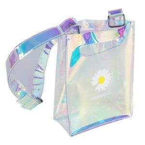 plastic shopping bags wholesale