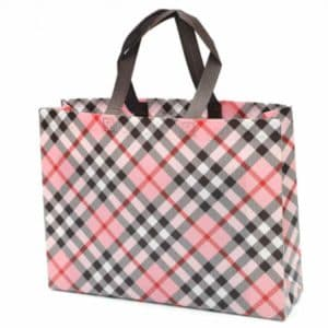 Advantages of Non-woven Bag