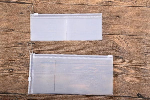 clear pencil pouch1