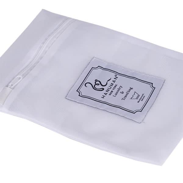 microfiber laundry bag