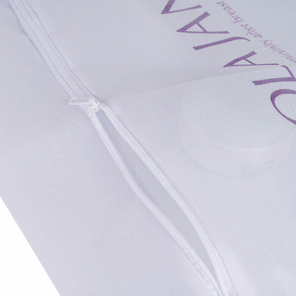 small mesh laundry bags wholesale