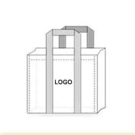Kundenspezifische Tasche